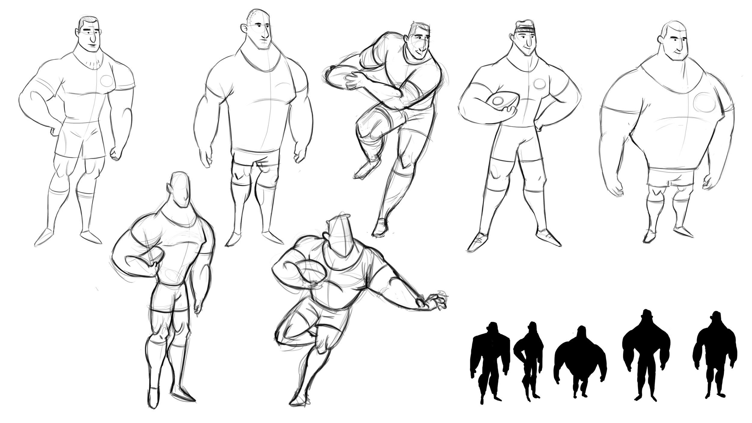 rough_sketches.jpg