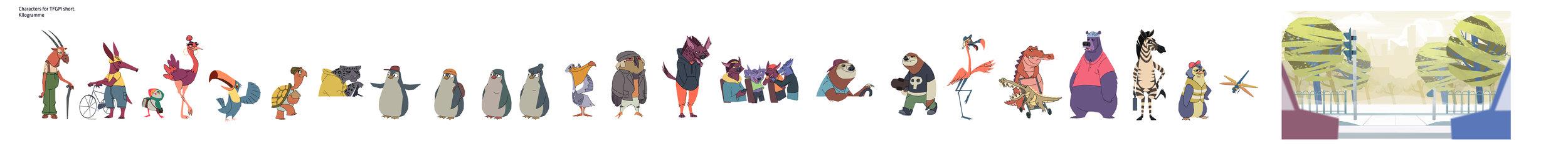 Character Lineup-v006.jpg