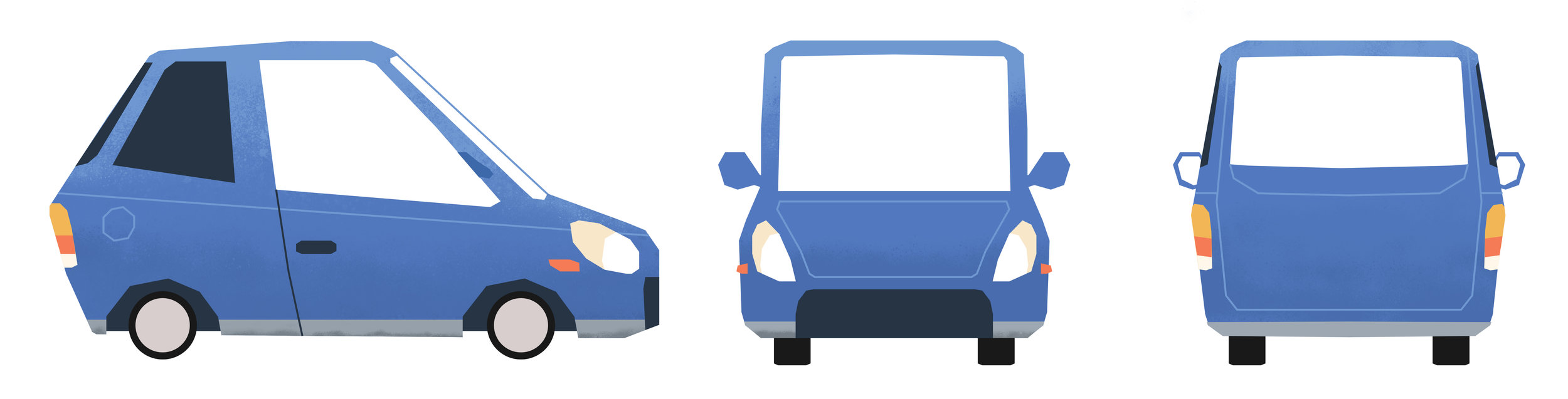 SmallCar.jpg