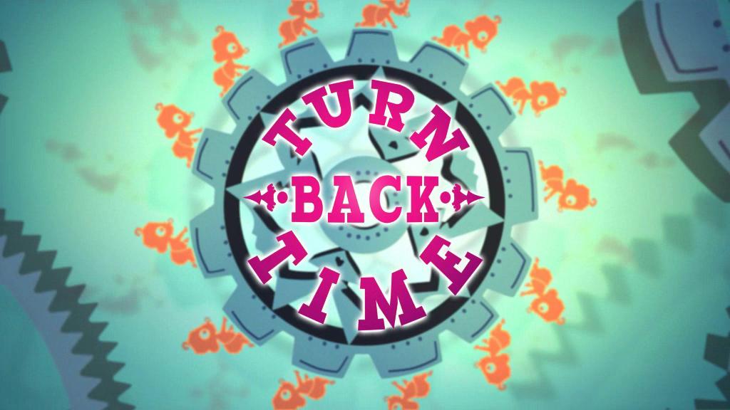 "Turn Back Time   The following is placeholder text known as ""lorem ipsum,"" which is scrambled Latin used by designers to mimic real copy. Lorem ipsum dolor sit amet, consectetur adipiscing elit. Phasellus sodales massa malesuada tellus fringilla, nec bibendum tellus blandit. Maecenas non leo laoreet, condimentum lorem nec, vulputate massa. Lorem ipsum dolor sit amet, consectetur adipiscing elit. Nulla eu pretium massa."