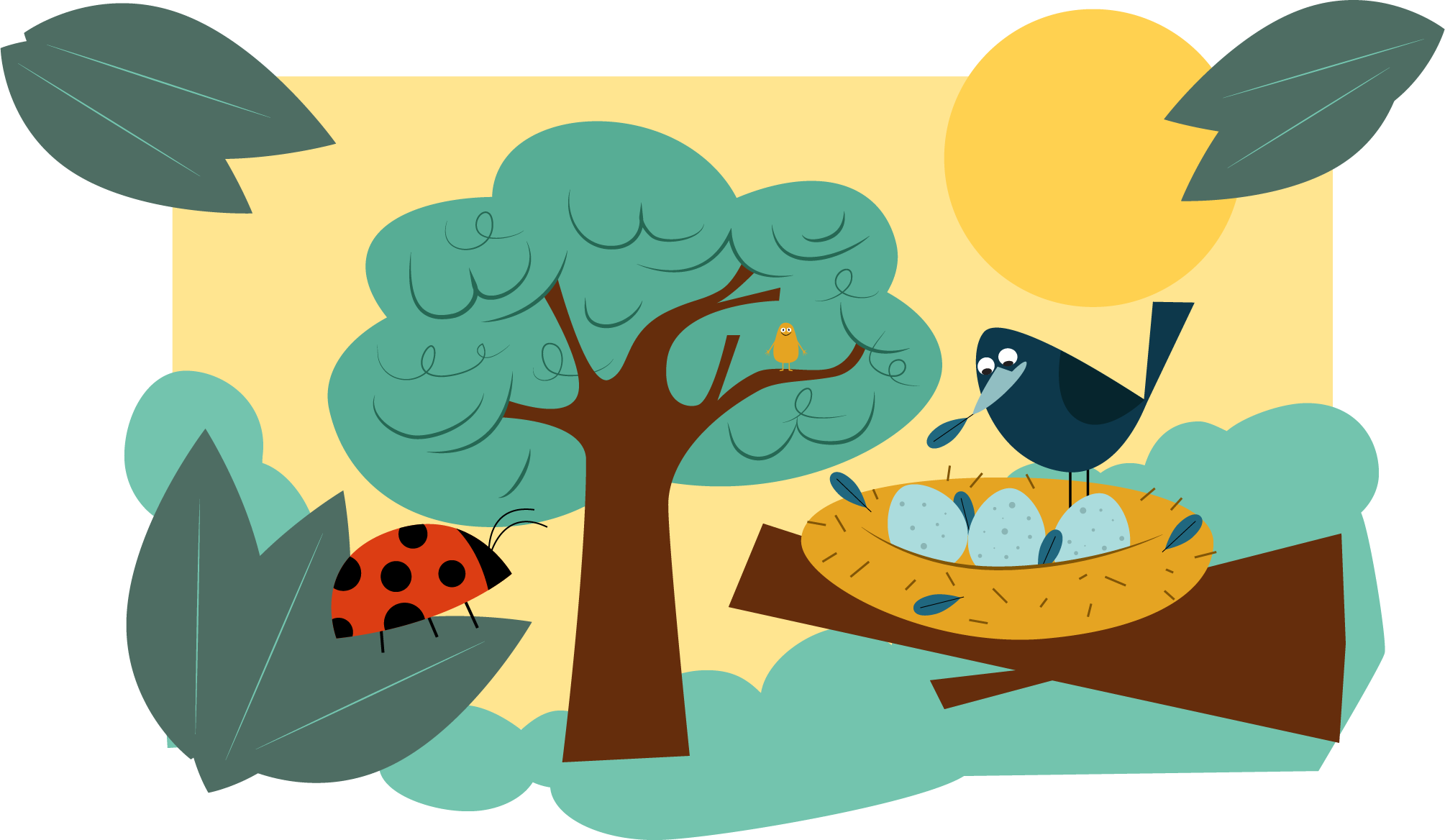 Tree-bird-nest 02.png