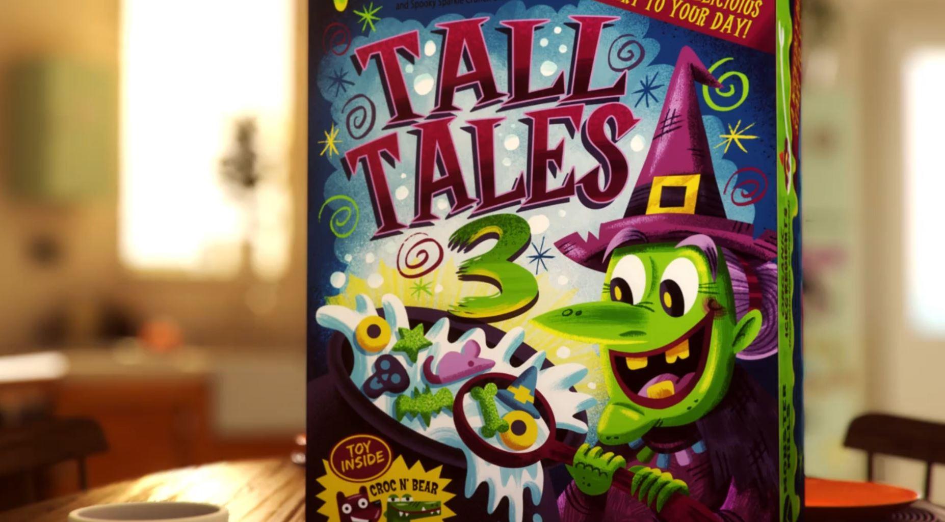 Tall Tales 3 Home.JPG
