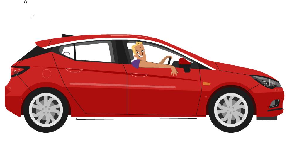 Showoff Driver in car - V03.PNG
