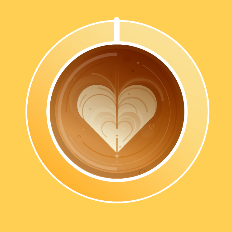 Coffee 01.png