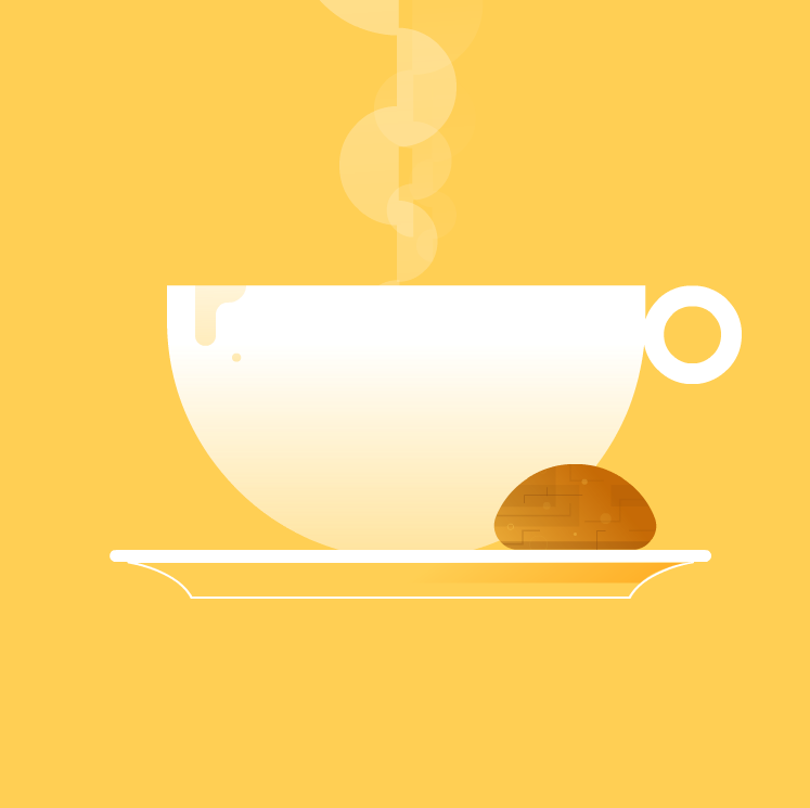 Coffee 02.png