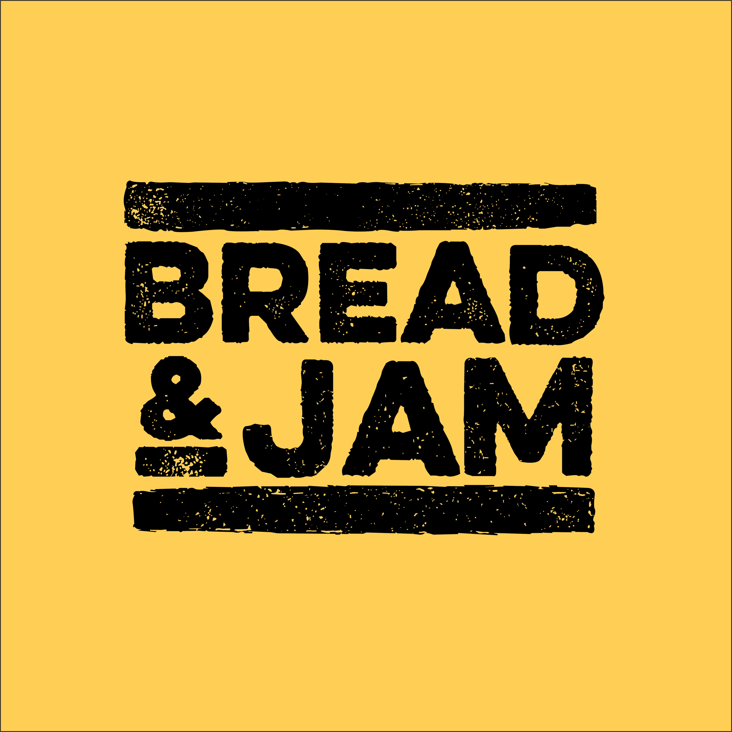 The first of our films made for Bread & Jam Festival has been released today.  See it here: https://twitter.com/breadjamfest/status/1025341319609282561