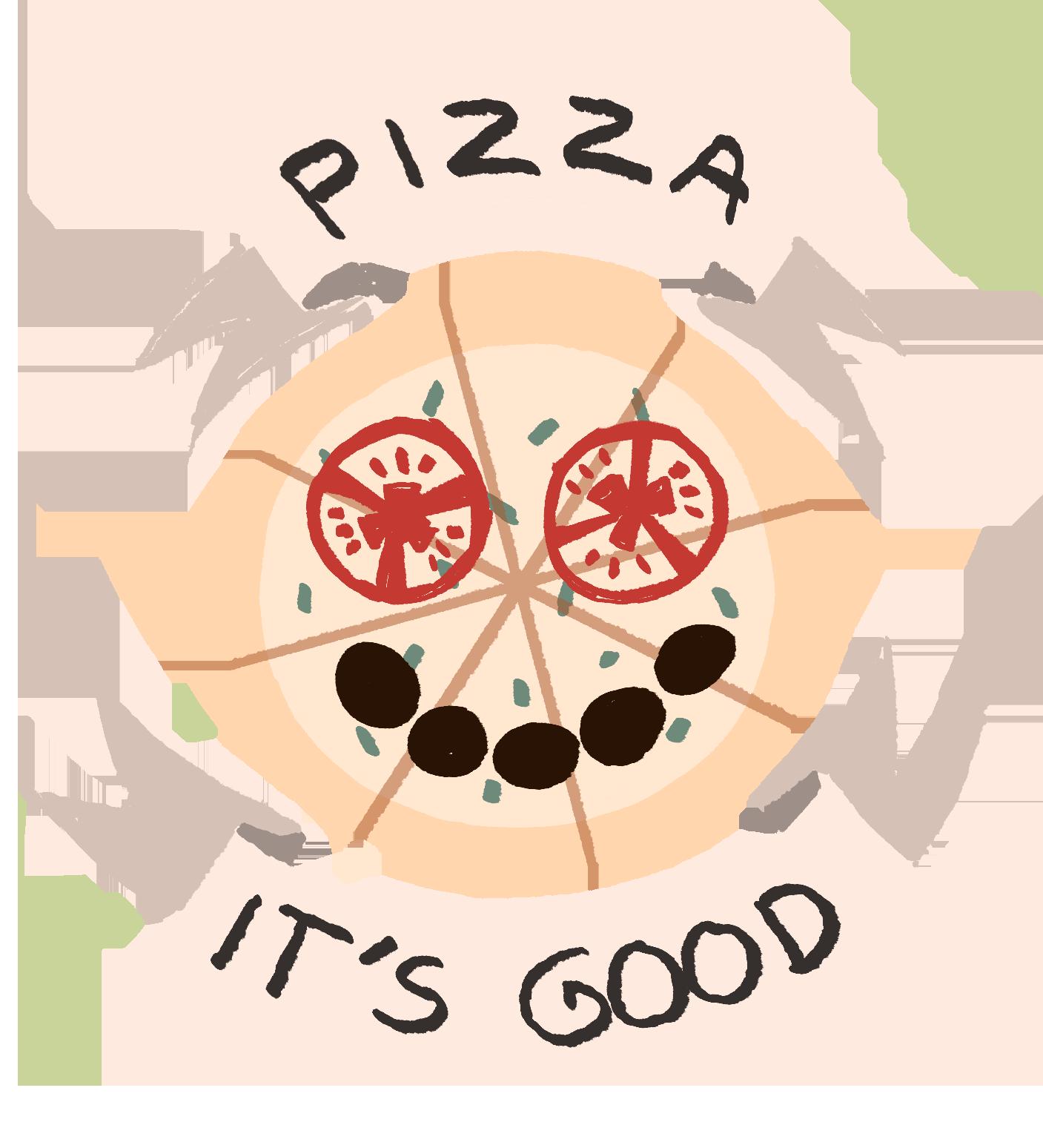 pizza box logo.png