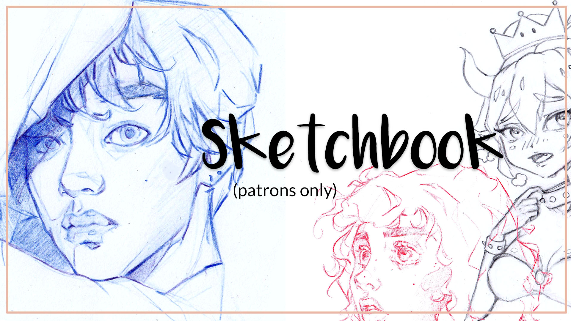 sketchbook banner_large.jpg