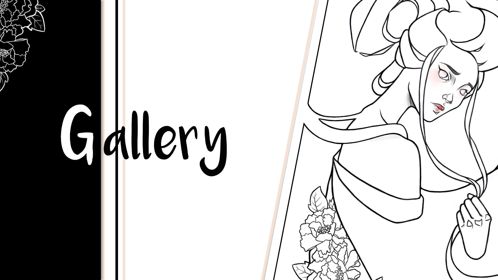 gallery banner_large.jpg