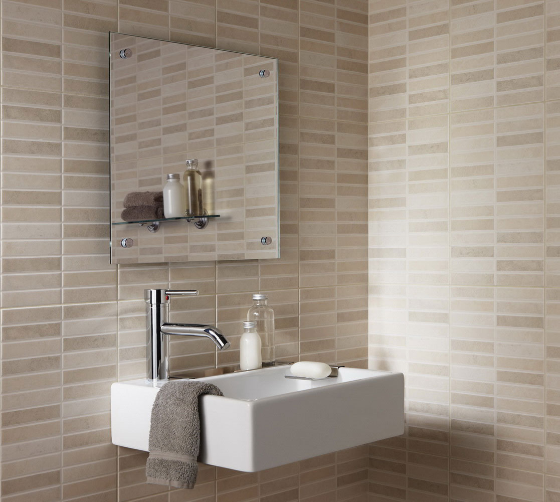 Bathroom-Tile-5-1.jpg
