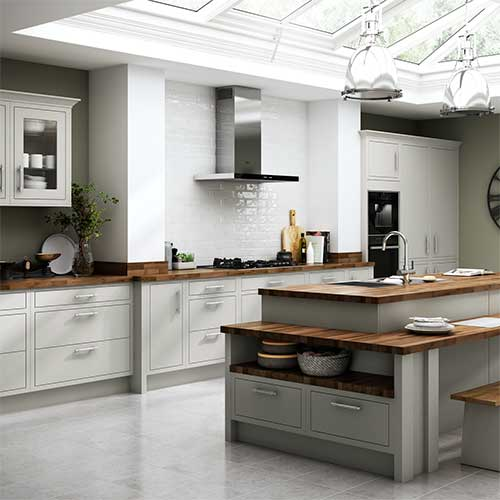 Chelsea-Matt-Dove-Grey-kitchen-from-Benchmarx-Kitchens-and-Joinery-www.benchmarxkitchens.co_.uk-WEB.jpg