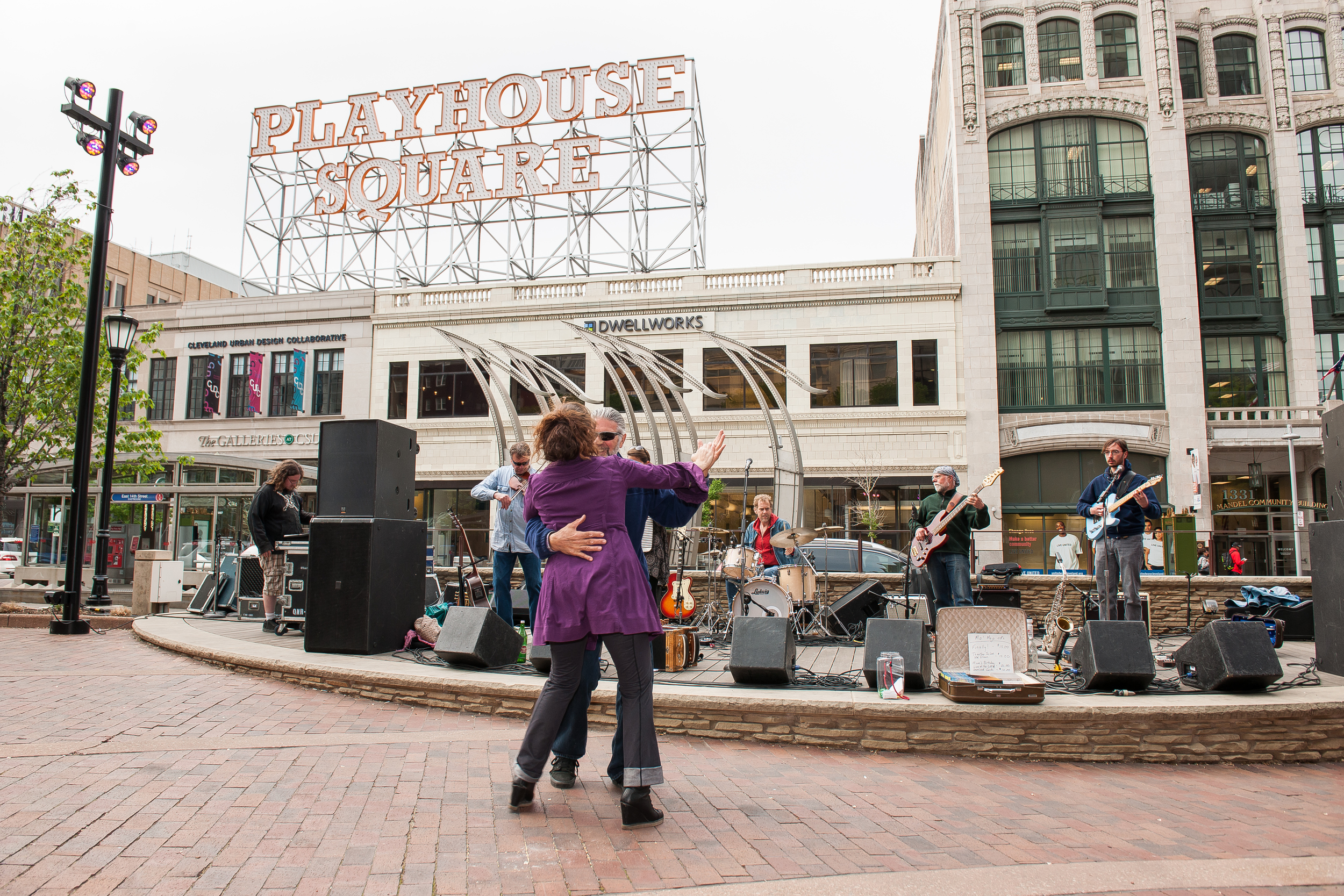 Dancing on U.S. Bank Plaza.jpg