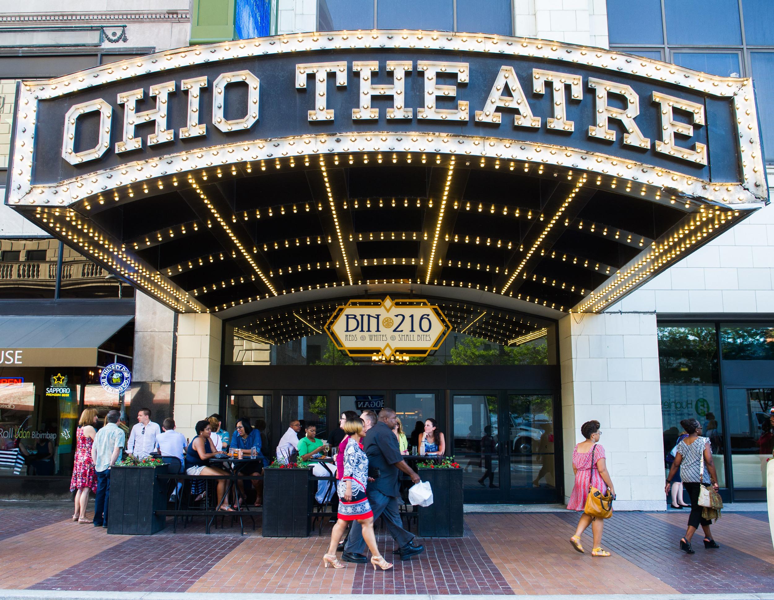 OhioMarquee.jpg