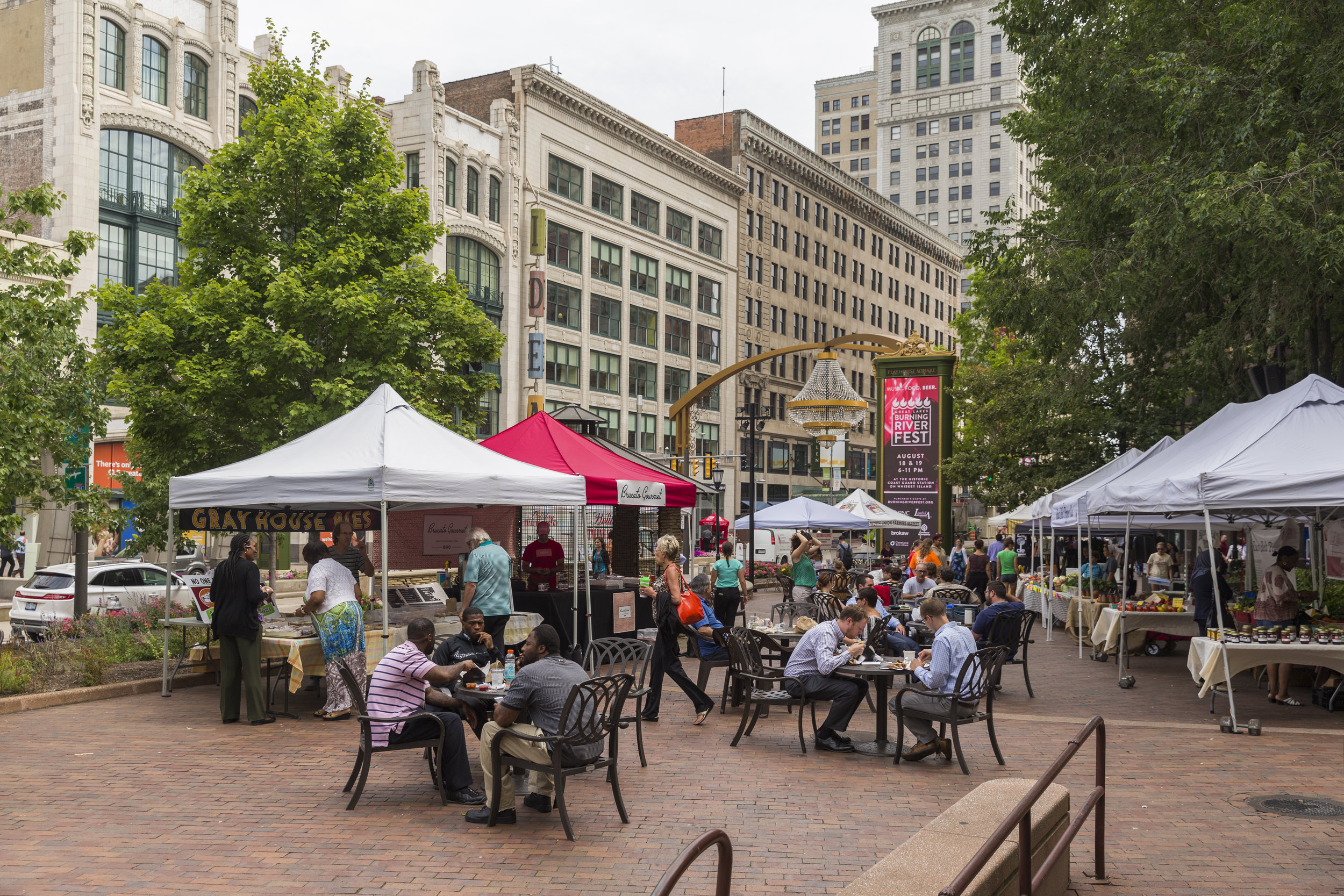 Playhouse Square Farmer's Market on the Plaza-34.jpg