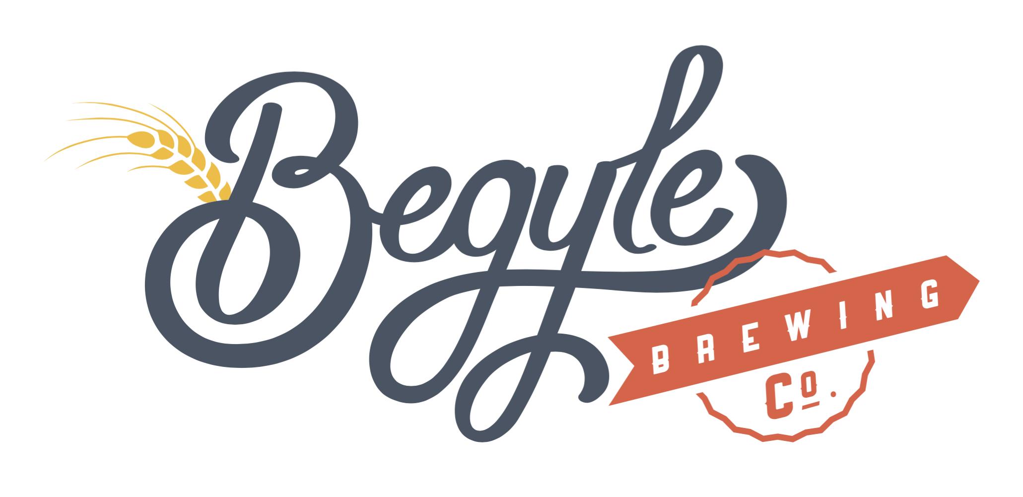 beglye_logo copy.png