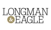 LongmanEagle.jpeg