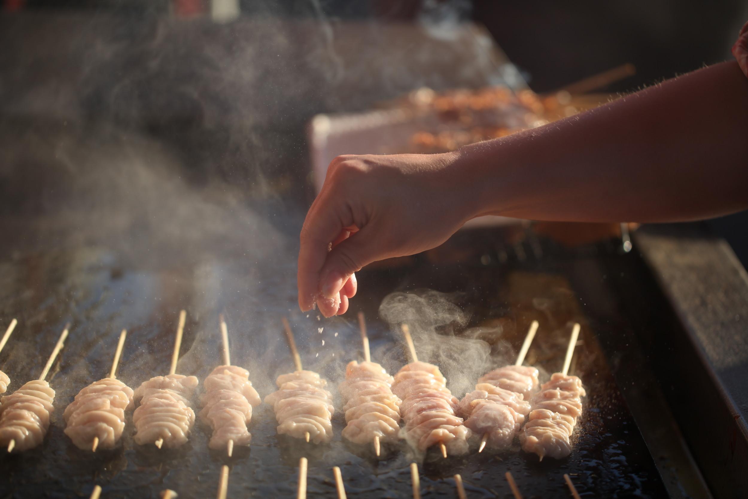 edible-adventure-010-ramen-burgers-and-more_13888066080_o.jpg