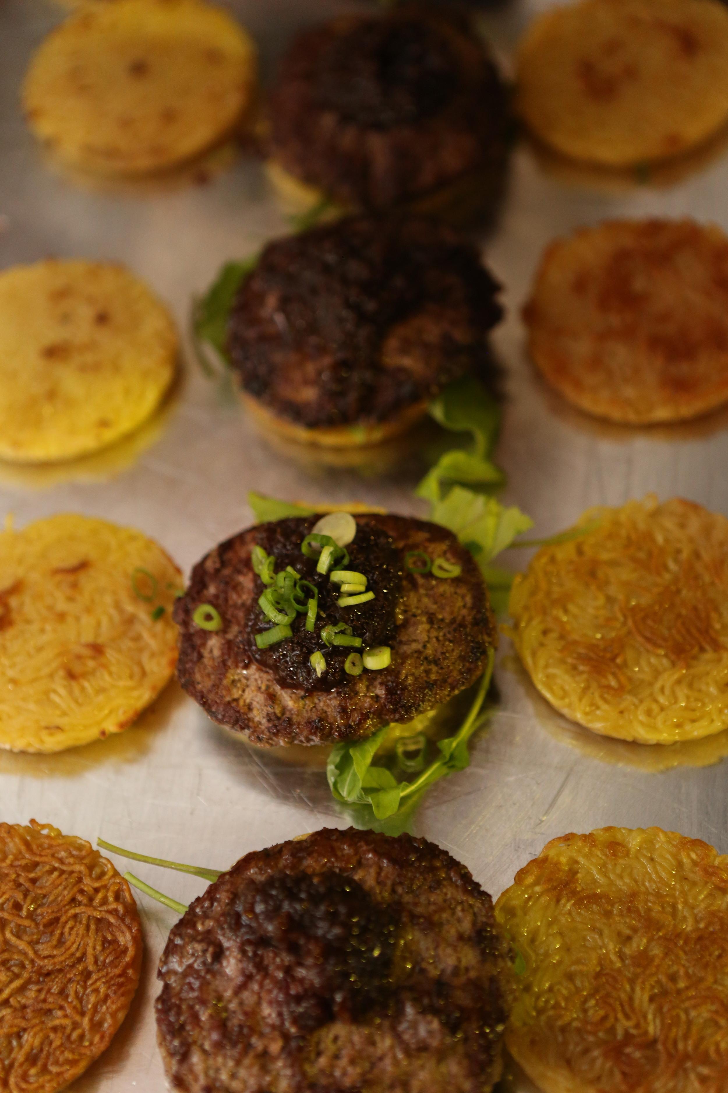 edible-adventure-010-ramen-burgers-and-more_13888365540_o.jpg