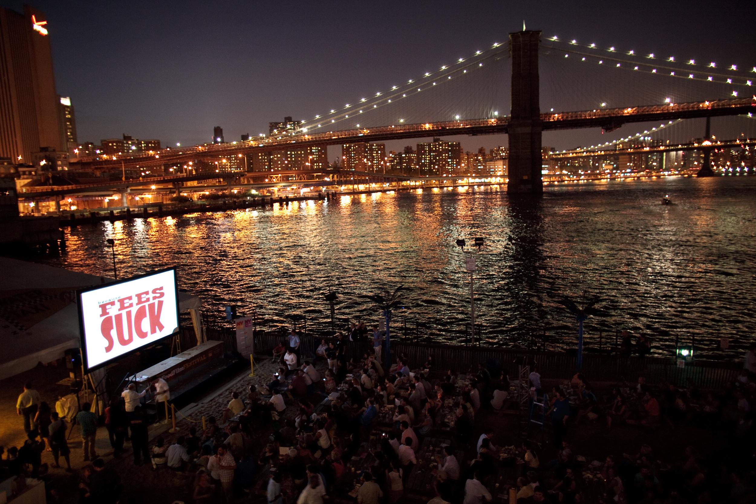 2010-nyc-food-film-festival_4907617792_o.jpg
