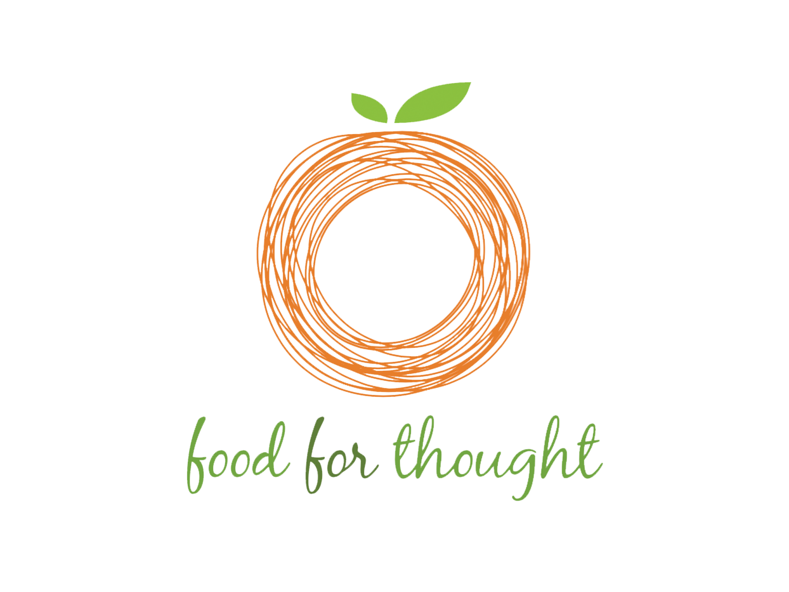 Sponsor-Logos_FoodThought.png