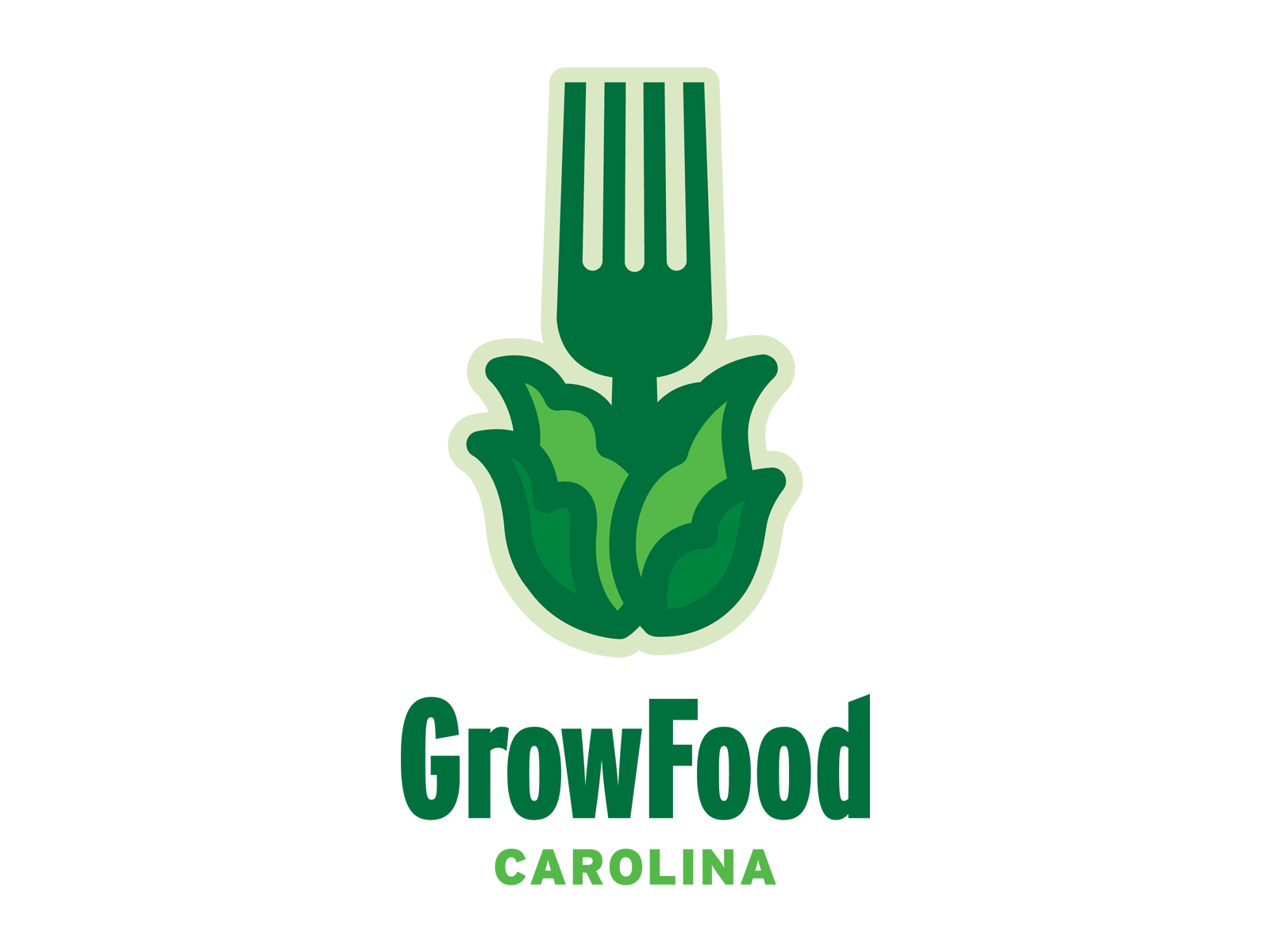 Sponsor-Logos_GrowFood.png