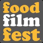FFF_Logo_2018.png