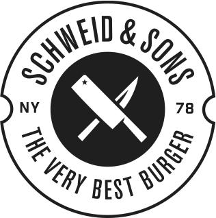 Schweid&Sons-Logo-circle2-black.png