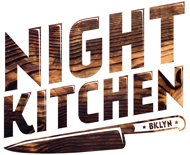 Copy of Night Kitchen FINAL_BKLYN_WOOD.png