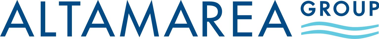 Altamarea_logo_CMYK_1.jpg