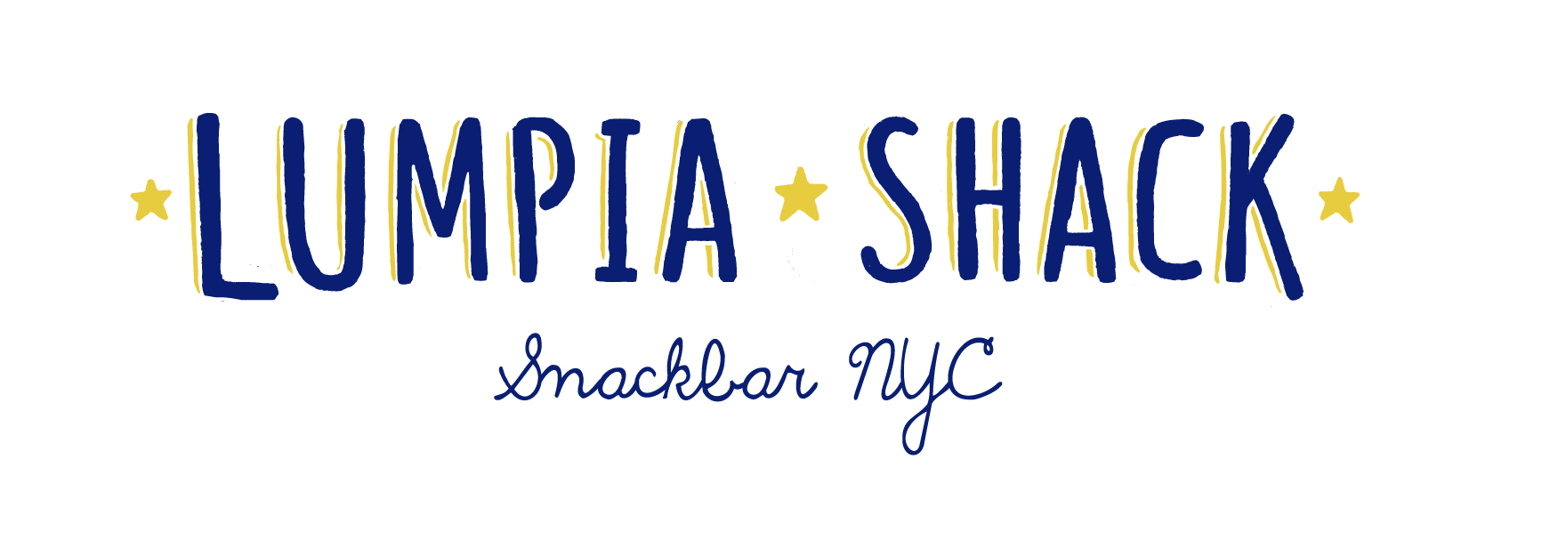 Lumpia Shack logo.png