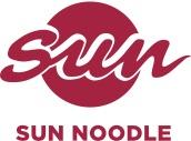 Sun_Noodle_Logo (1).jpg