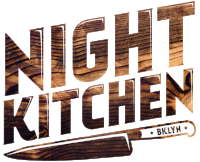 Night Kitchen FINAL_BKLYN_WOOD.png