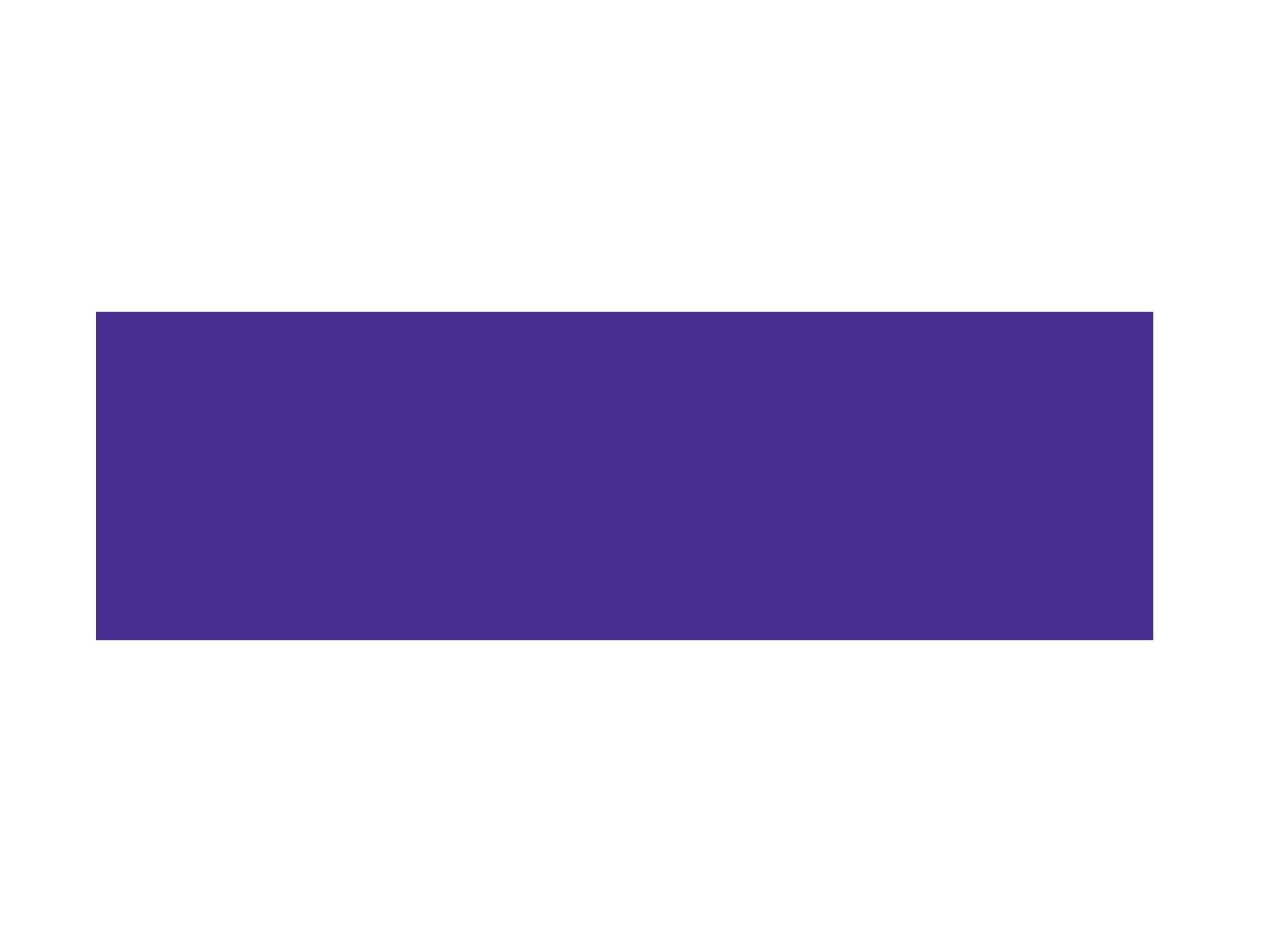 Sponsor-Logos_Bloomberg.png