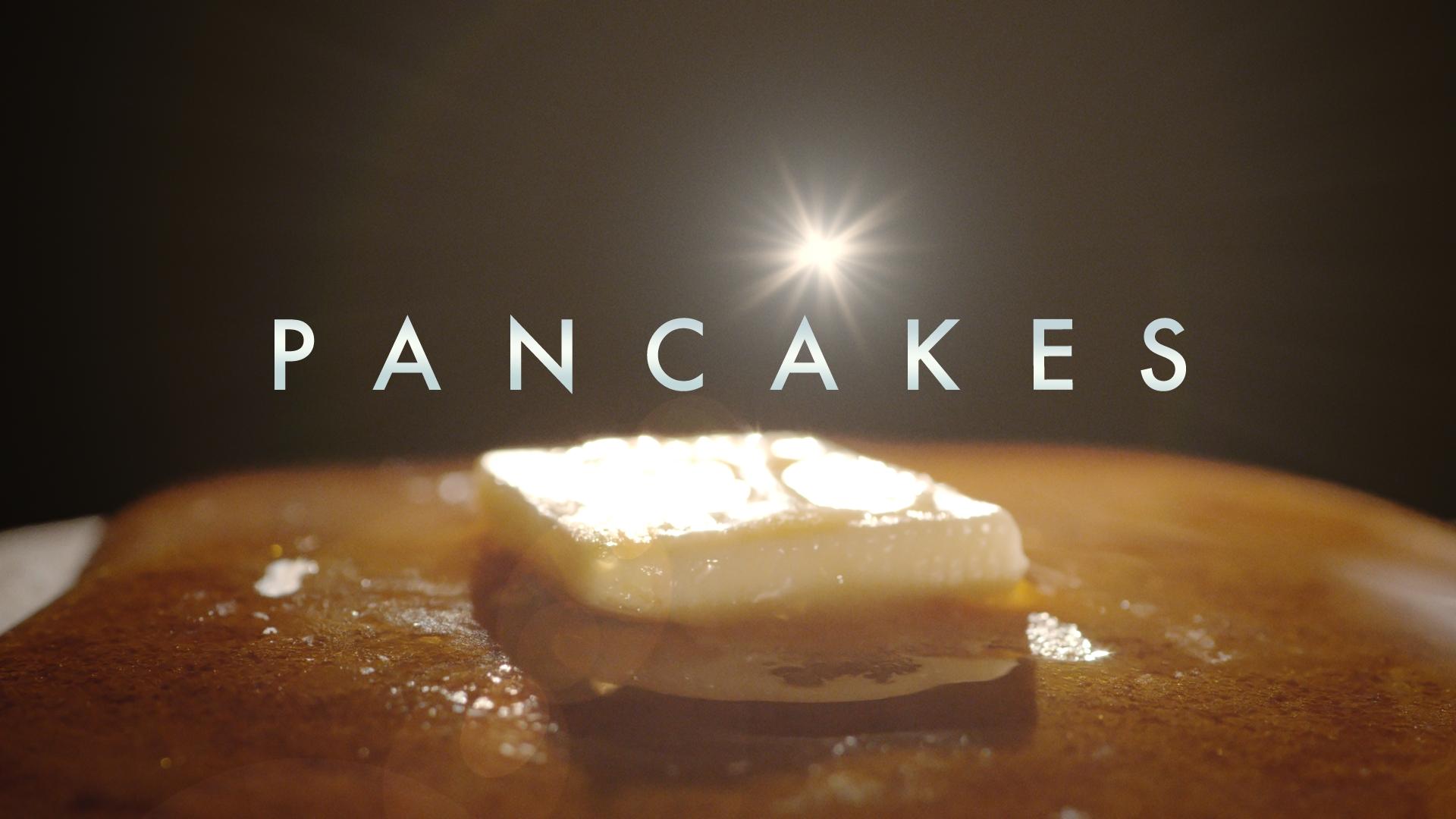 pancakes1.00086619.jpg