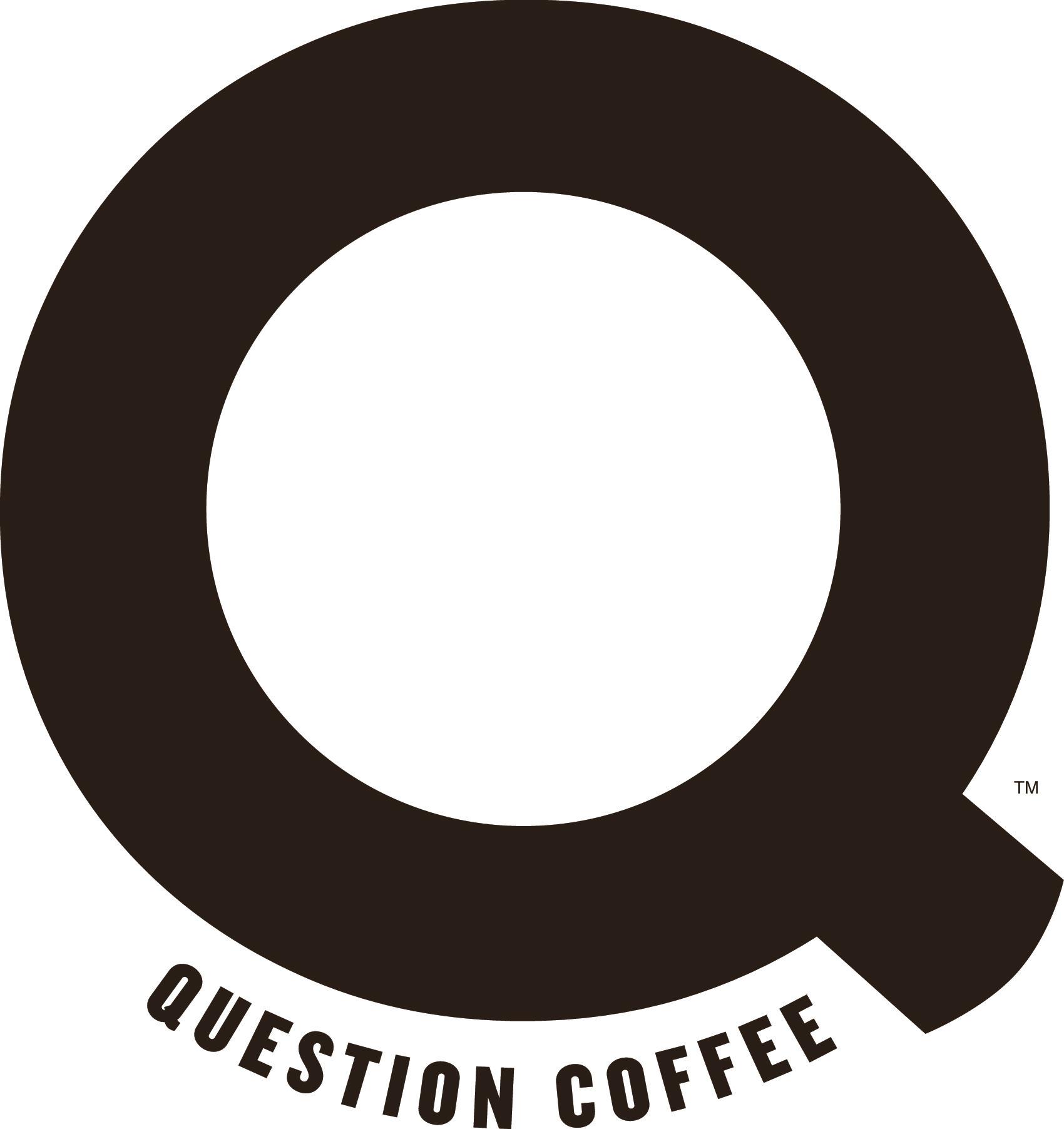 Question Coffee logo brown.jpg