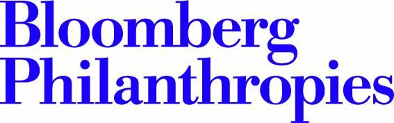Copy of Bloomberg_logo_violetCMYK (1).jpg