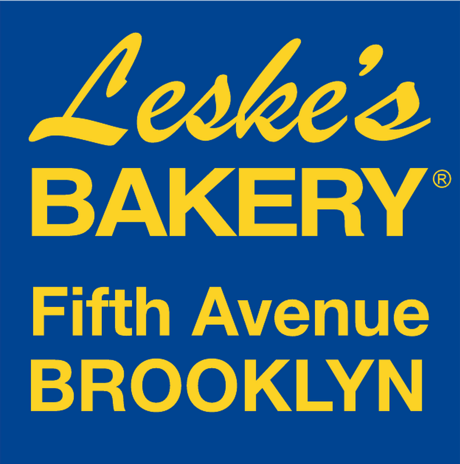 Leske_s Bakery (1).png