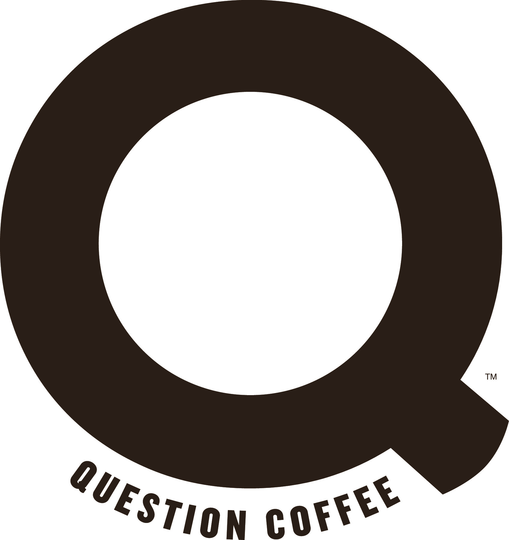 Question Coffee logo brown.jpg