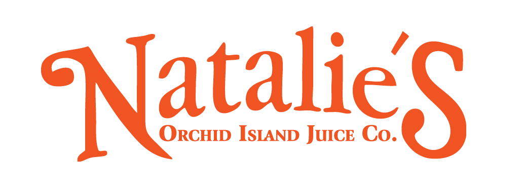 Natalie's Logo - Swoosh[1].png
