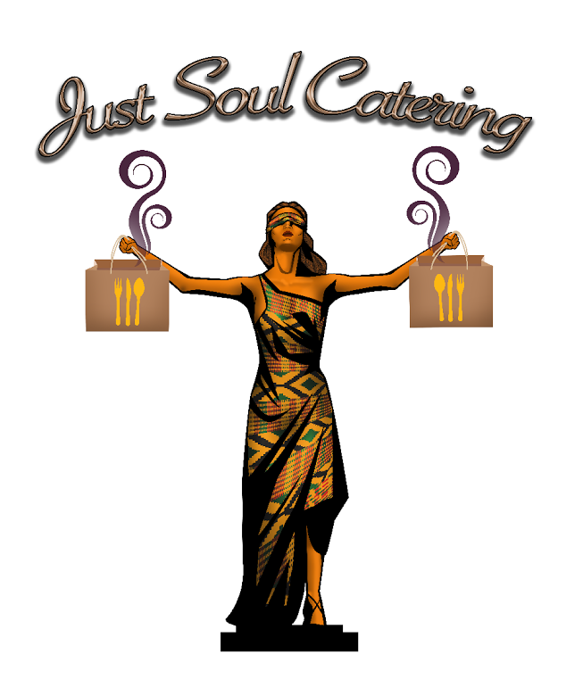 Just Soul Catering.PNG