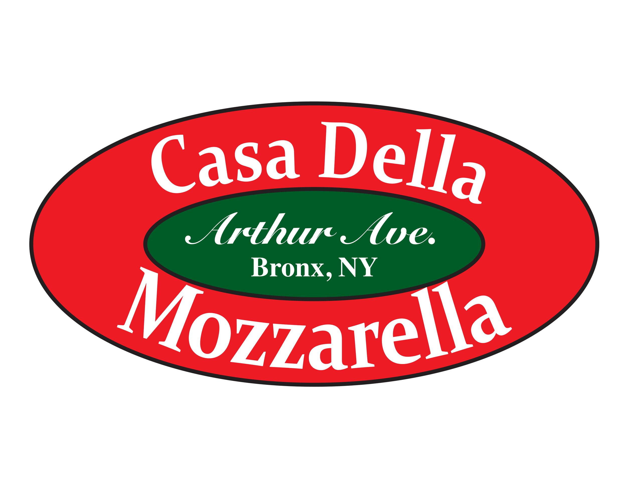 Casa Della Mozz Logo.png
