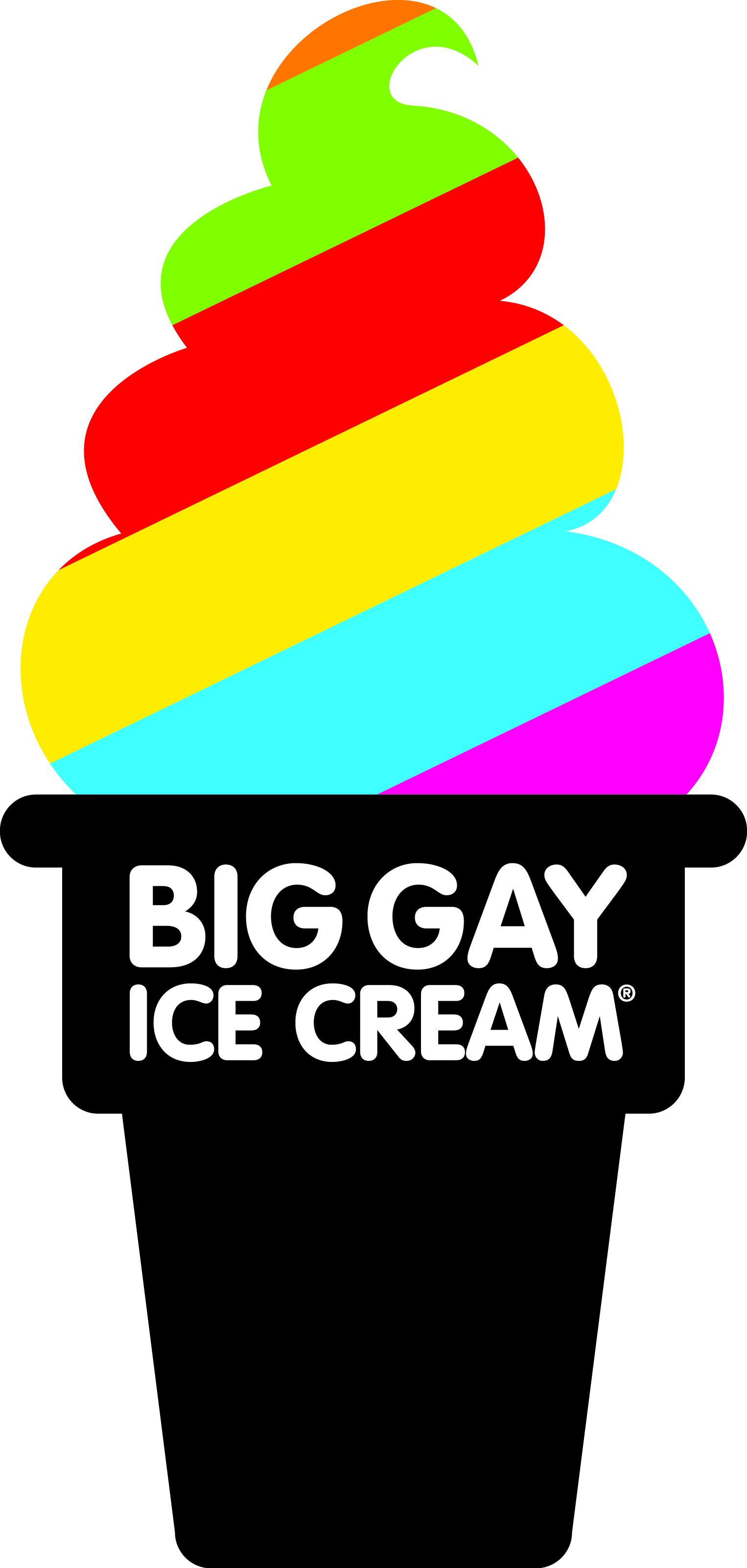 BGIC Logo Hi Res.jpeg