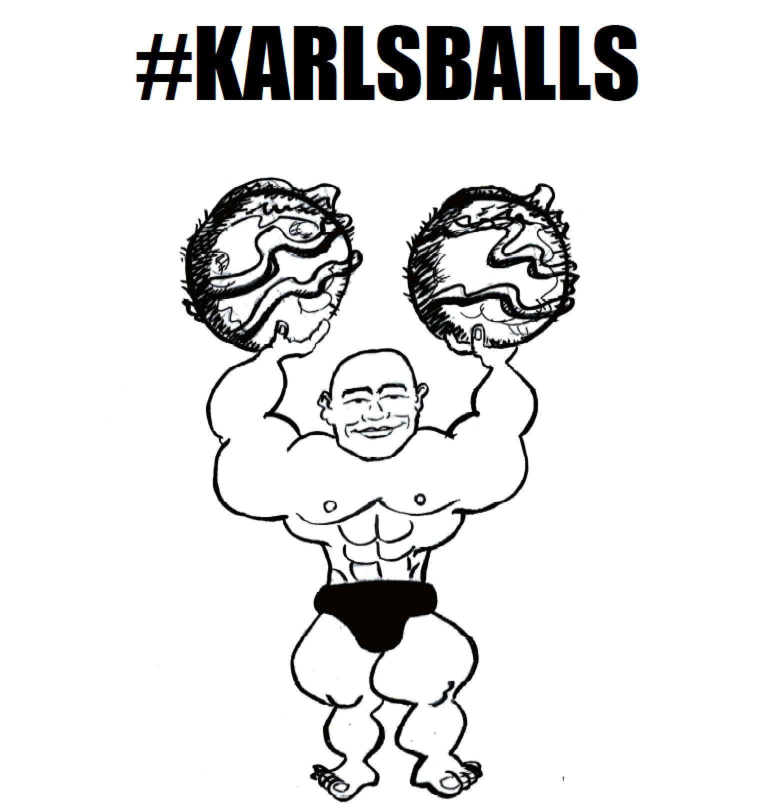 Copy of KarlsBalls.png