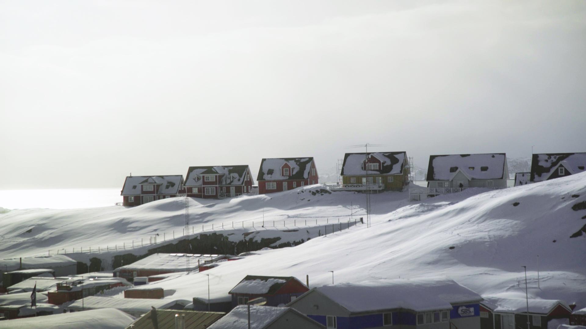 ArcticGreensFestStill_2.jpg