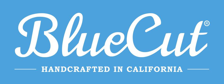 BlueCut-LogoBlue.png