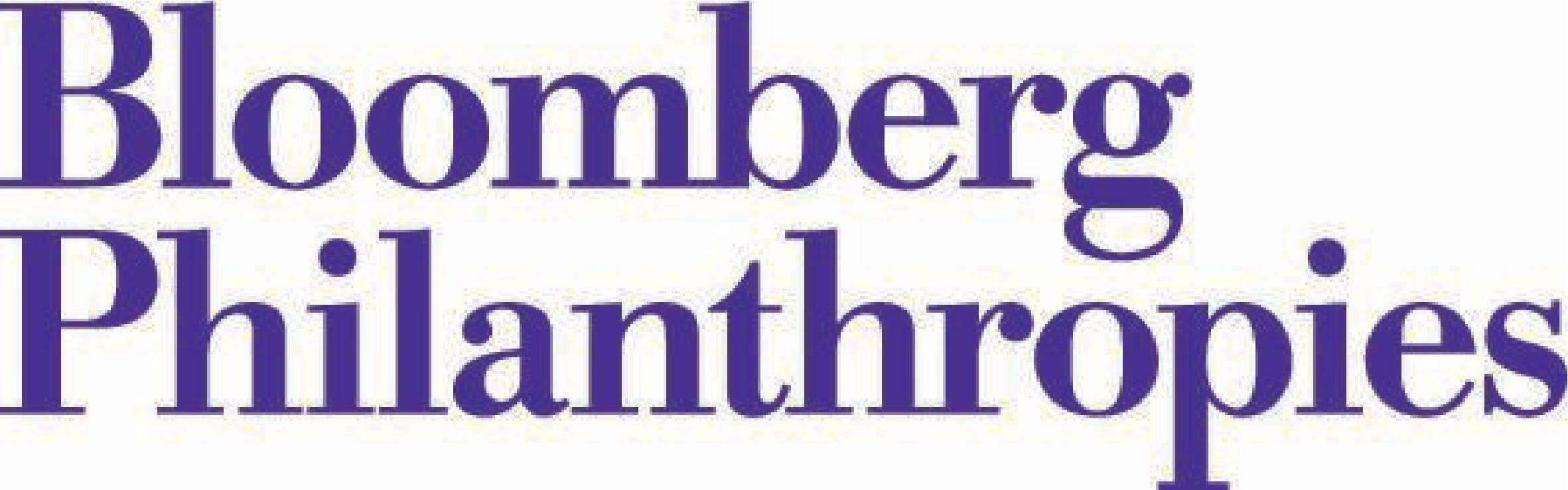 Bloomberg_logo_violetCMYK (1).jpg