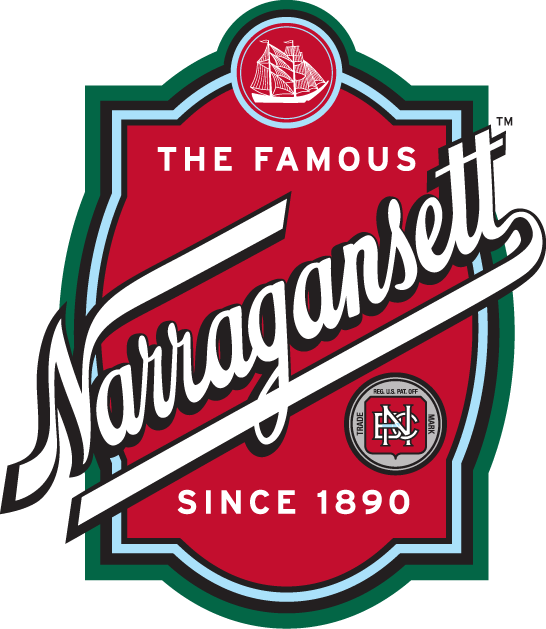 NARRAGANSETT_LOGO-01.png