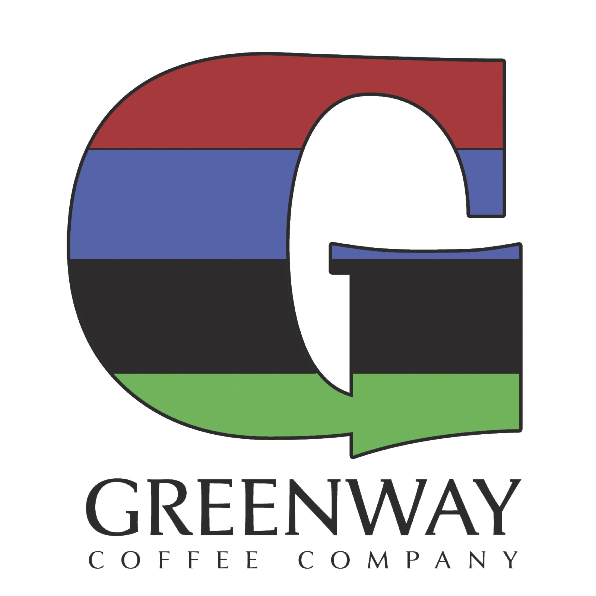 LogoGreenwayprimarywithlettering.jpg