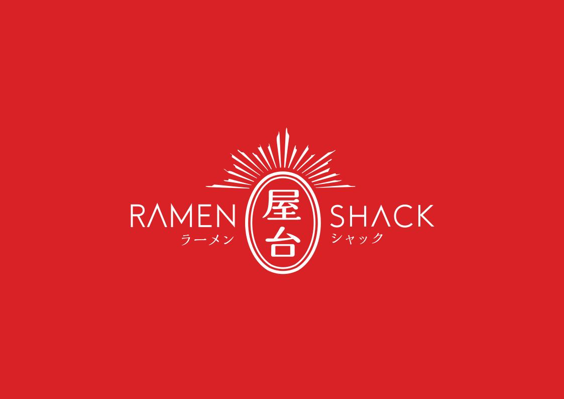 RAMEN_SHACK_LOGO.png