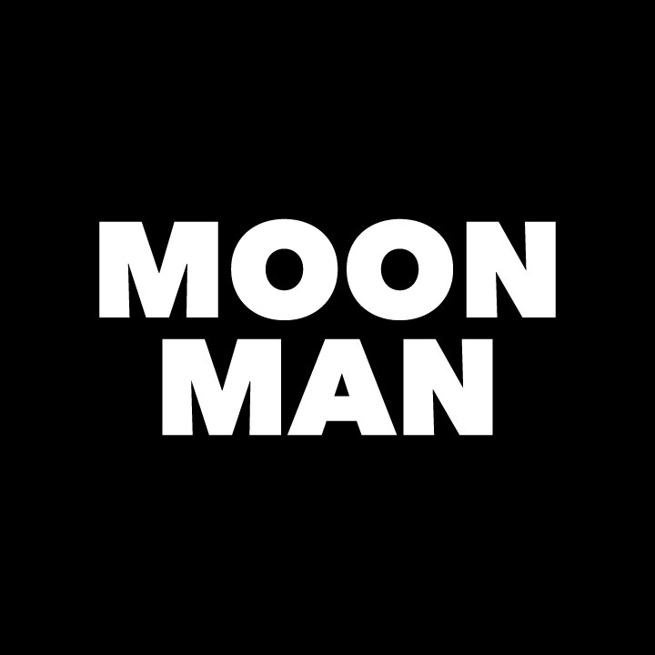 MM_logo (1).jpg